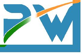 PaisaWala.com